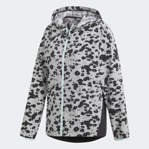 buzo-adidas-wv-cover-up-ai-mujer-dq3129