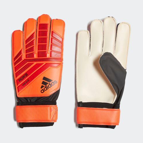 guantes-adidas-de-arquero-predator-dn8563