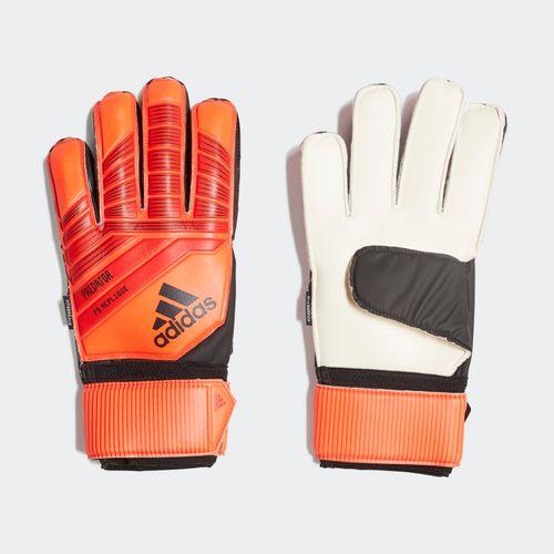 guantes-adidas-de-arquero-predator-top-fingersave-dn8569
