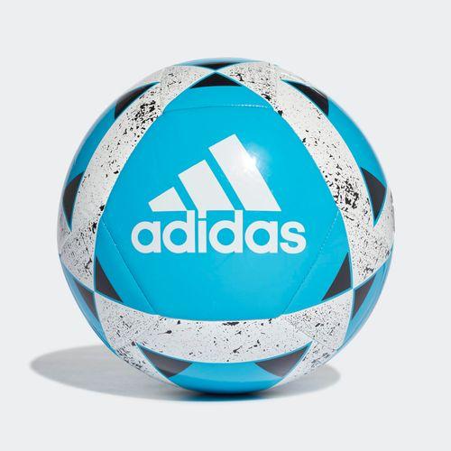pelota-adidas-starlancer-dn8712