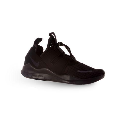 zapatillas-nike-free-rn-2018-aa1620-002