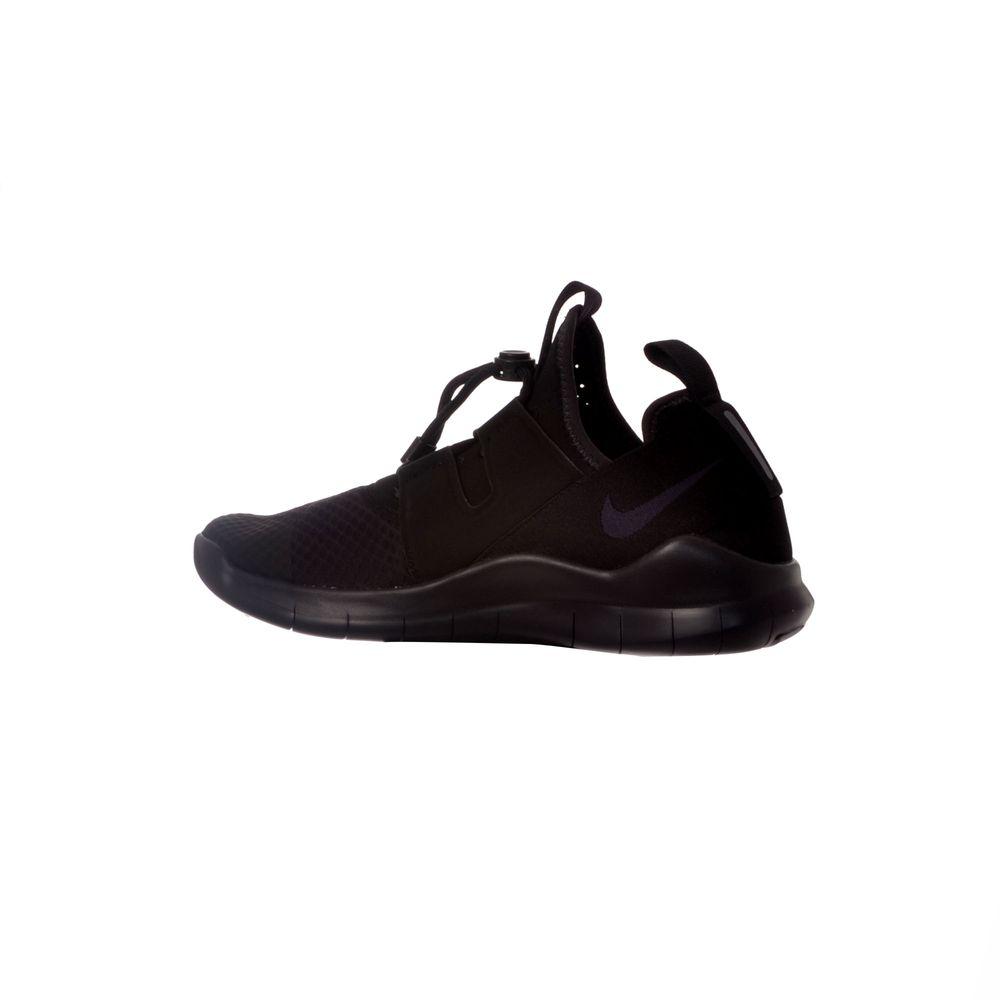 9dc0fe6f745a9 ... zapatillas-nike-free-rn-2018-aa1620-002 ...