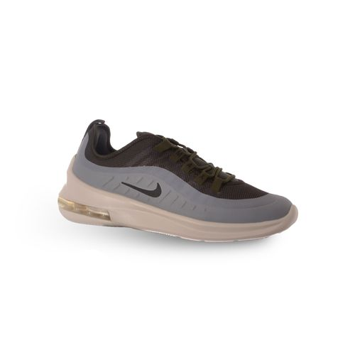 zapatillas-nike-air-max-axis-aa2146-300
