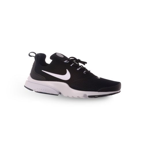 zapatillas-nike-presto-fly-908019-002
