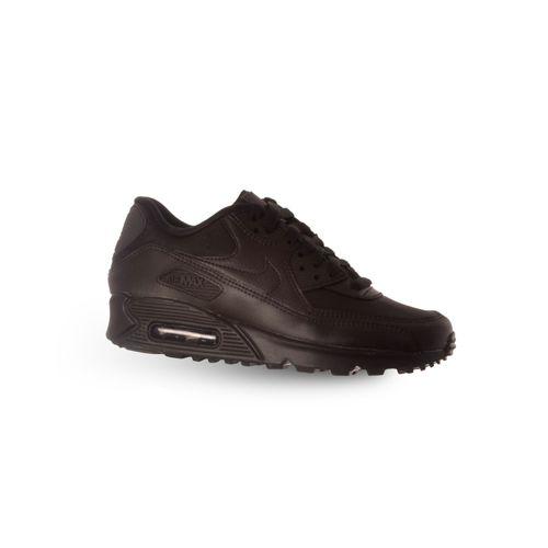 zapatillas-nike-air-max-90-essential-537384-090
