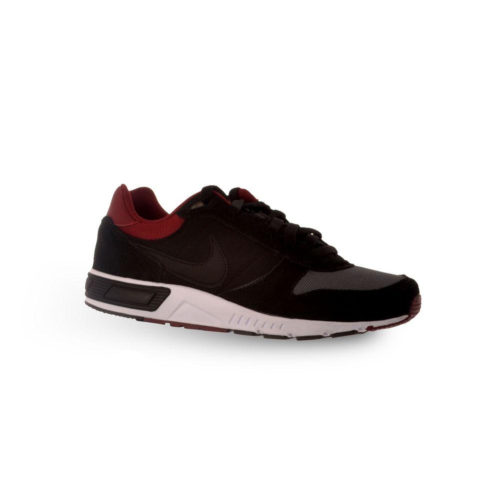 zapatillas-nike-nightgazer-shoe-644402-022