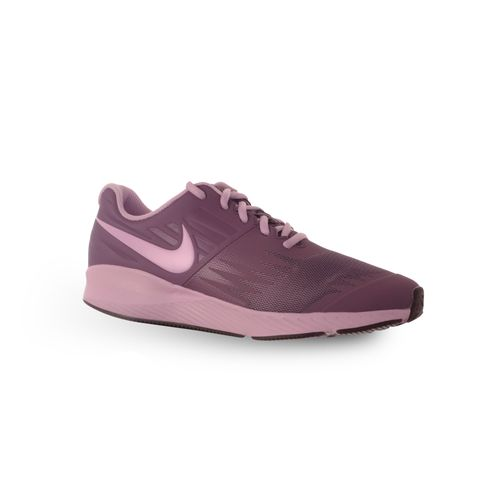 zapatillas-nike-star-runner-junior-907257-500