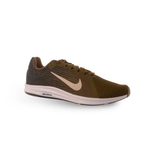 zapatillas-nike-downshifter-8-runner-908984-301