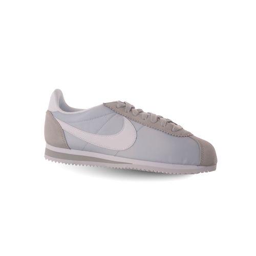 zapatillas-nike-classic-cortez-nylon-749864-010