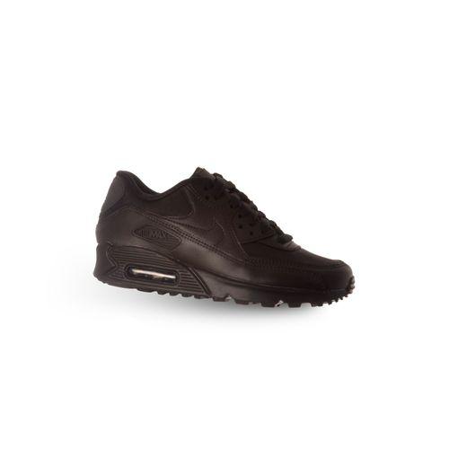 f338e82285f Calzado - Zapatillas Mujer 139 Sportswear – redsport