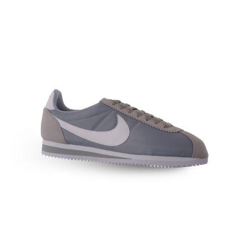 zapatillas-nike-classic-cortez-nylon-807472-010