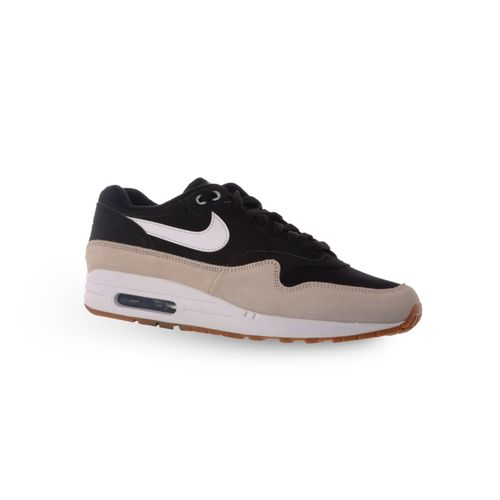 zapatillas-nike-air-max-1-ah8145-009