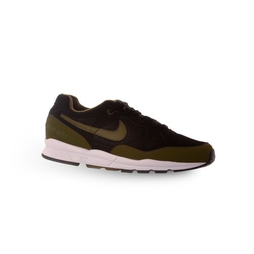 zapatillas-nike-air-span-ii-ah8047-011