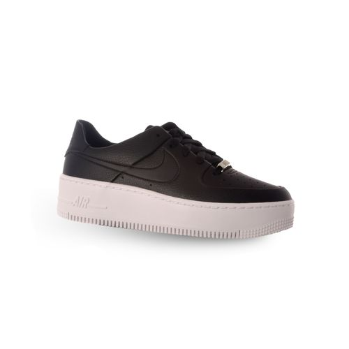 zapatillas-nike-air-force-1-sage-low-mujer-ar5339-002