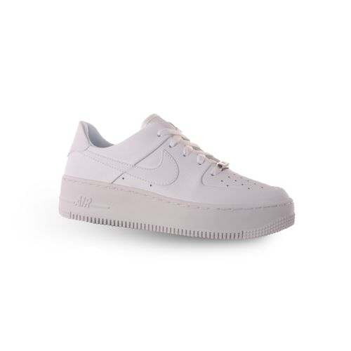 zapatillas-nike-air-force-1-sage-low-mujer-ar5339-100