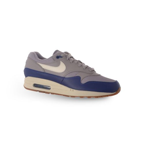 zapatillas-nike-air-max-1-ah8145-008