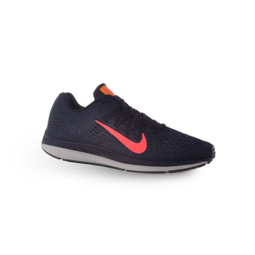 zapatillas-nike-air-zoom-winflo-5-aa7406-402