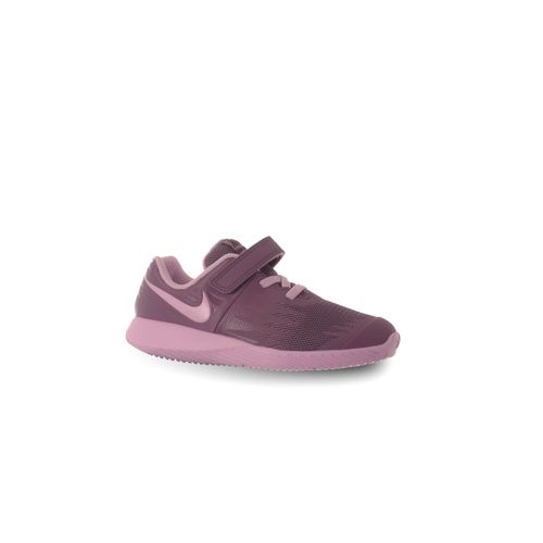 zapatillas-nike-star-runner-junior-907256-500