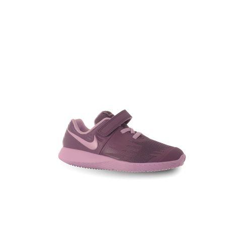 zapatillas-nike-star-runner-junior-907256-500