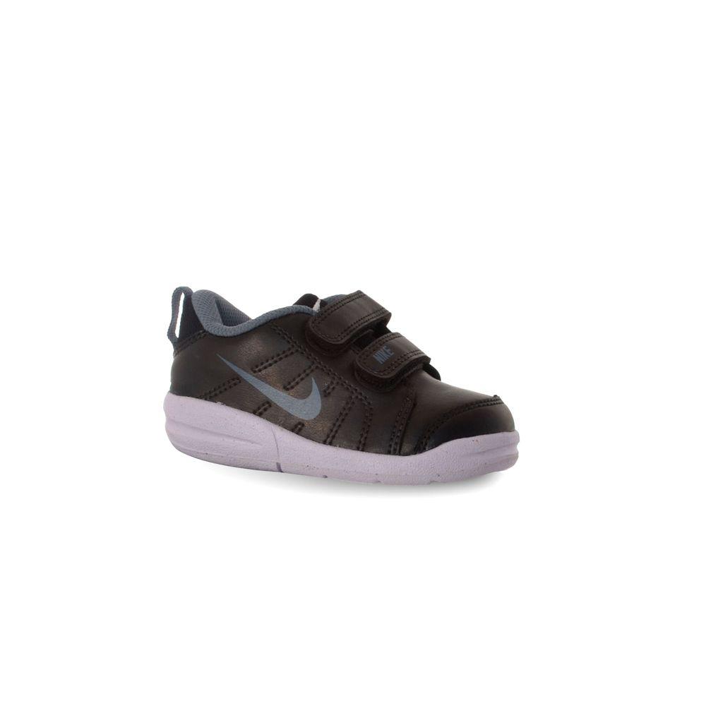 zapatillas-nike-pico-lt-junior-619042-011