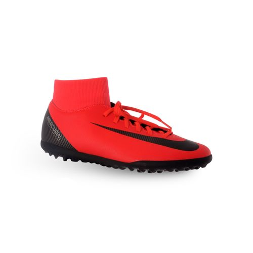 botines-nike-futbol-cinco-mercurial-superfly-6-club-cr7-tf-aj3570-600