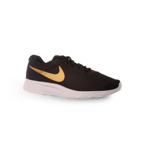 zapatillas-nike-tanjun-aq7154-001
