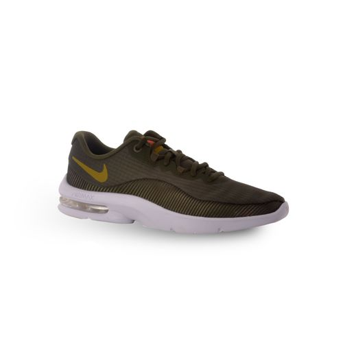 zapatillas-nike-air-max-advantage-2-aa7396-300