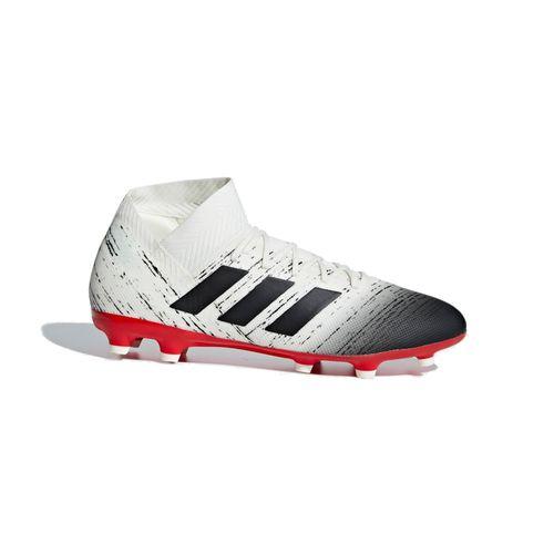 botines-adidas-futbol-campo-nemeziz-18_3-fg-bb9437