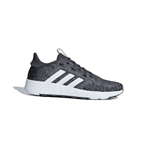 zapatillas-adidas-questar-x-byd-mujer-f34668