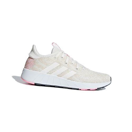zapatillas-adidas-questar-x-byd-mujer-f34667