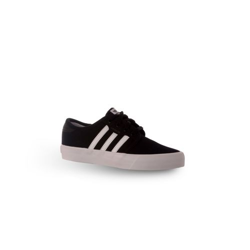 zapatillas-adidas-seeley-junior-by3838