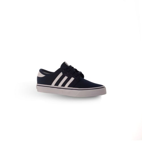 zapatillas-adidas-seeley-junior-by3840
