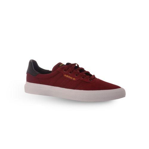 zapatillas-adidas-3mc-db3092