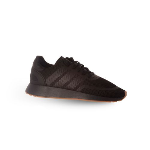 zapatillas-adidas-n-5923-bd7932