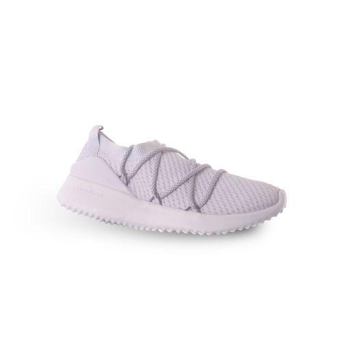 zapatillas-adidas-ultimation-mujer-f34516