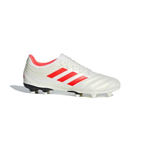 botines-adidas-futbol-campo-copa-19_3-fg-bb9187