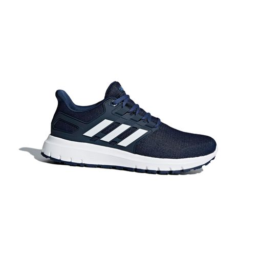 zapatillas-adidas-energy-cloud-2-cp9769