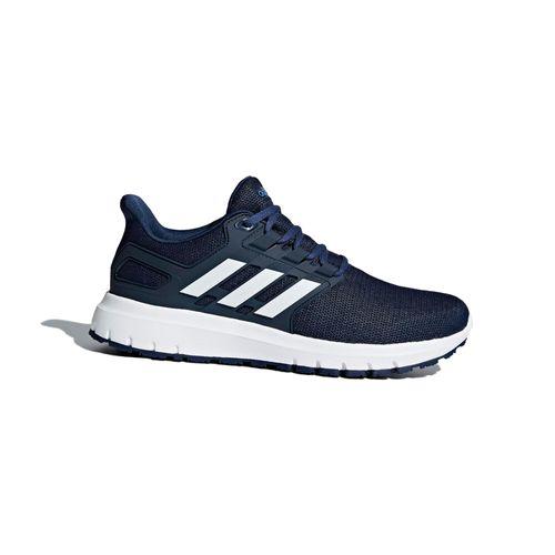 zapatillas-adidas-energy-cloud-2-cp9769