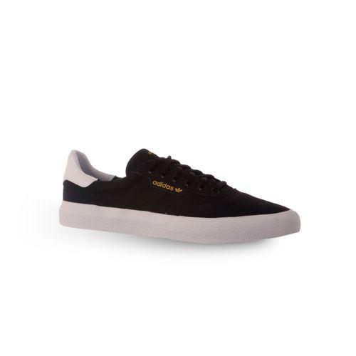 zapatillas-adidas-3mc-b22703