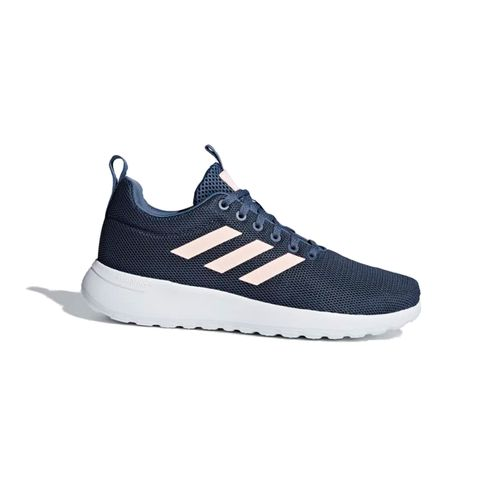 zapatillas-adidas-lite-racer-cln-mujer-f34580