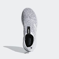zapatillas-adidas-ultimafusion-mujer-f34592