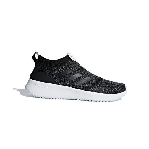 zapatillas-adidas-ultimafusion-mujer-f34593