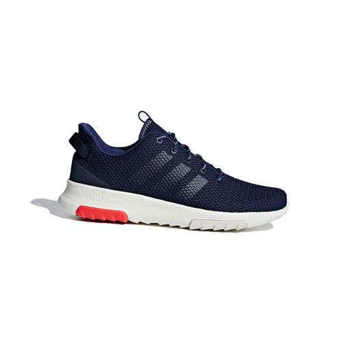 zapatillas-adidas-cloudfoarm-racer-tr-f34864