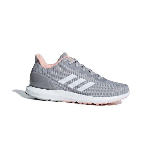 zapatillas-adidas-cosmic-2-mujer-f34882