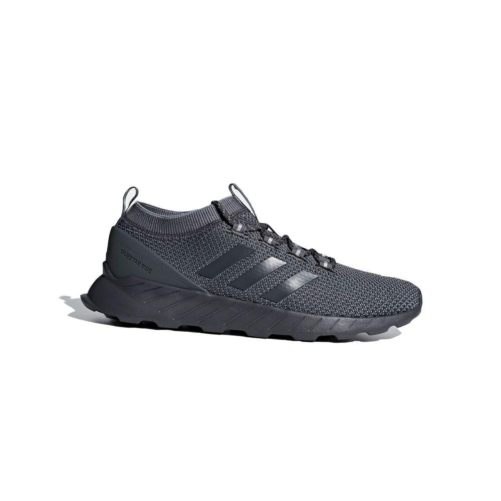 2e2c49a4ab2 ... zapatillas-adidas-questar-rise-f34939 ...