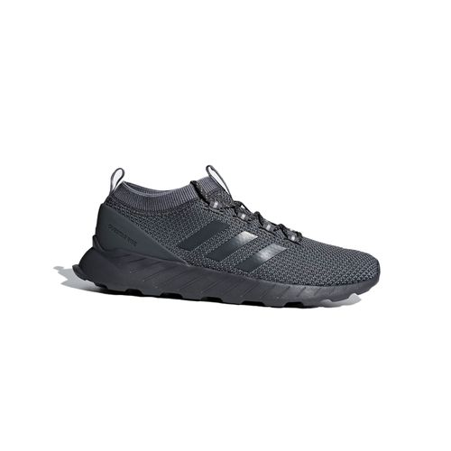 zapatillas-adidas-questar-rise-f34939