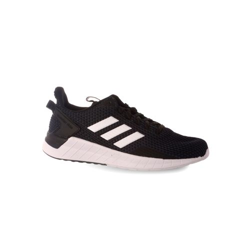 zapatillas-adidas-questar-ride-f34983