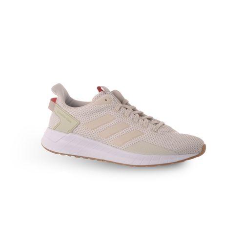 zapatillas-adidas-questar-ride-mujer-f35036