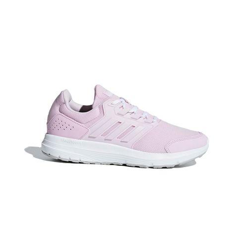 zapatillas-adidas-galaxy-4-mujer-f36178