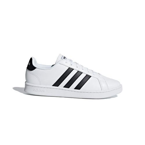 zapatillas-adidas-grand-court-f36392